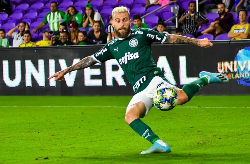 Análise: caras novas são boa notícia na estreia do Palmeiras no ano; veja como foram os jogadores
