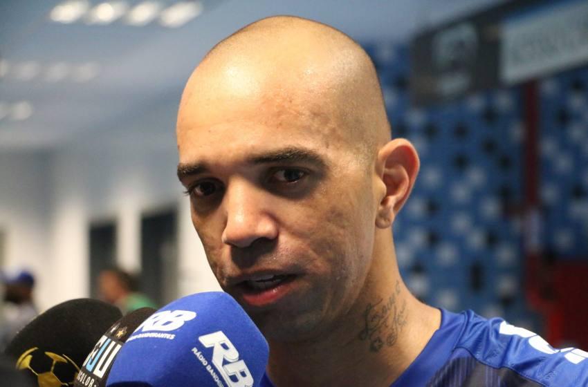 Róger Guedes, Arana, Hurtado… Atlético-MG esclarece situações de mercado e nega busca por Tardelli