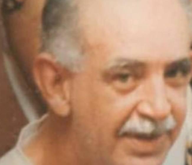 O Futebol Paracatuense está de luto com a morte do ex Zagueiro Paulão.
