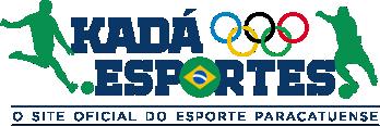 Confira as Últimas Notícias do Futebol pelo mundo.