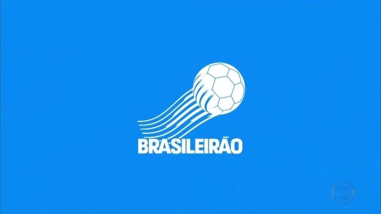 Os Gols Da Rodada Deste Domingo E A Classificacao Atualizada Do Brasileirao Serie A E B Kada Esportes