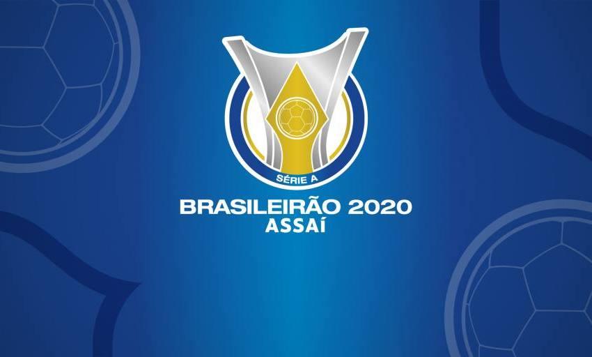 Classificação Atualizada do Brasileirão Série A e B de 2020.