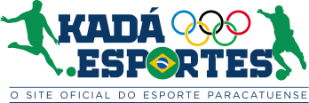 Boletim Covid 19 desta terça Feira 06/10/2020 da S M S de Paracatu.