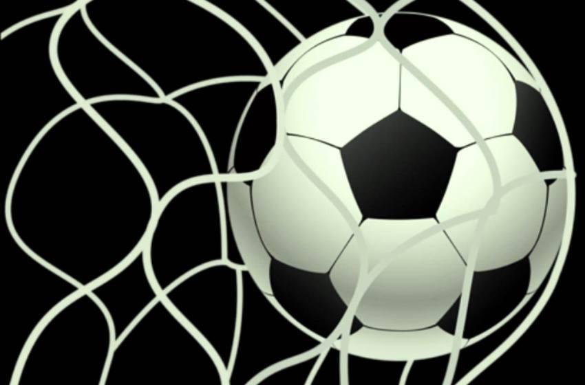 Os gols da rodada desta Quarta feira 20/01/2021.