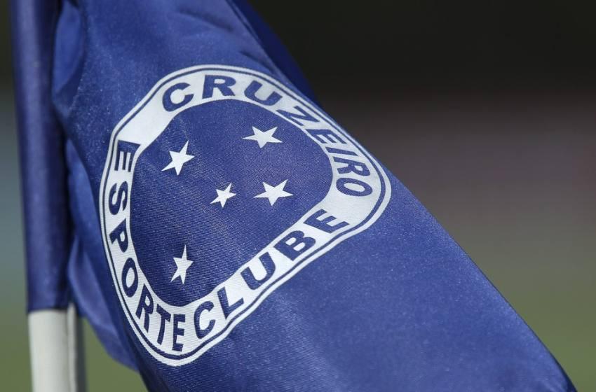 PSTC-PR sinaliza acordo próximo para encerrar punição e o Cruzeiro voltar a registrar atletas.