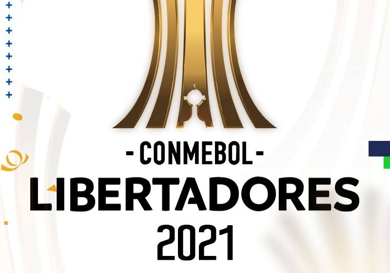 Conmebol divulga tabela das semifinais da Libertadores; confira.