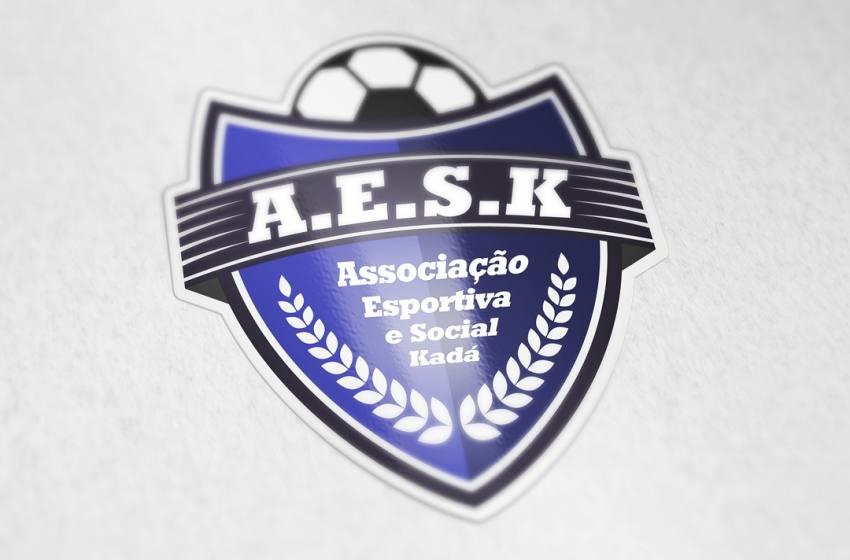 Matriculas abertas no Projeto Atleta Cidadão para as modalidades de Futebol e Karatê.