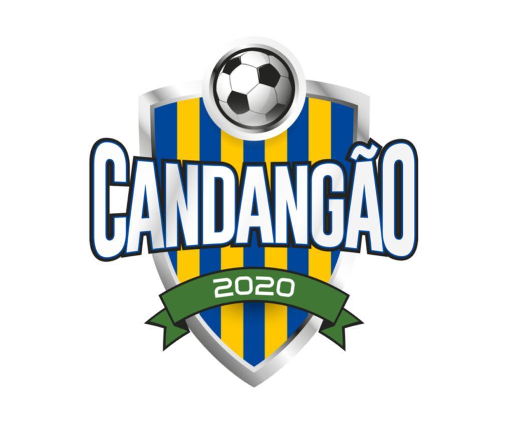 Candangão: Oitava rodada começa na quarta e Brasiliense x Unaí pode ser com portões fechados.