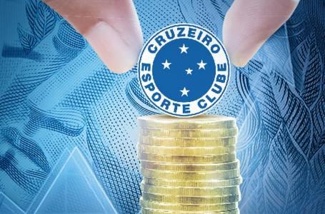 Mesmo investindo menos, diretor vê orçamento do Cruzeiro como suficiente para voltar à Série A.