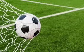 Os gols deste sábado 23/05/2020 pelo Futebol Internacional.