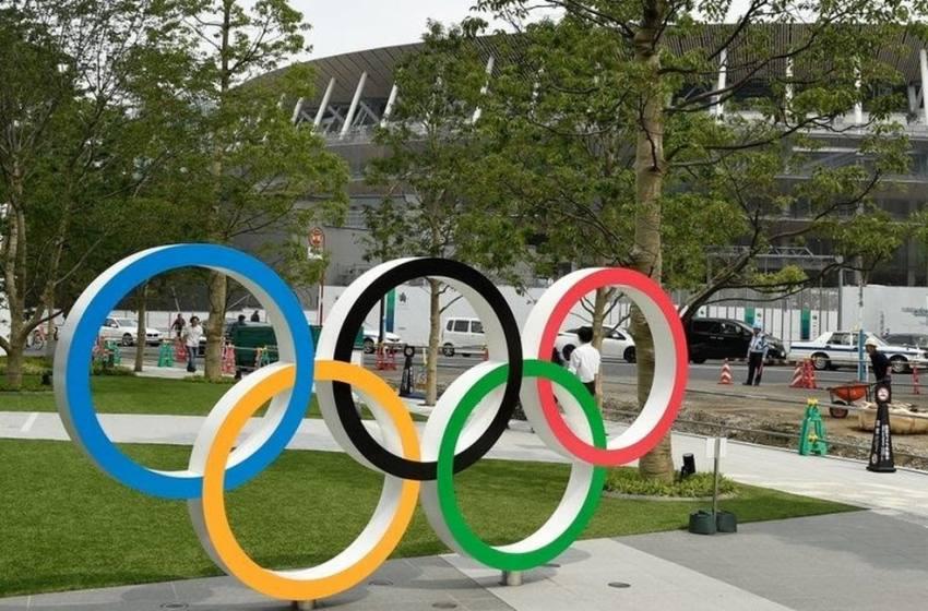 Pandemia fará as Olimpíadas de Tóquio desiguais, imprevisíveis e niveladas por baixo.