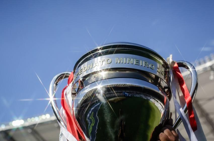 Paralisação: Campeonato Mineiro volta em 1º de abril; e rodadas são postergadas para novas datas.