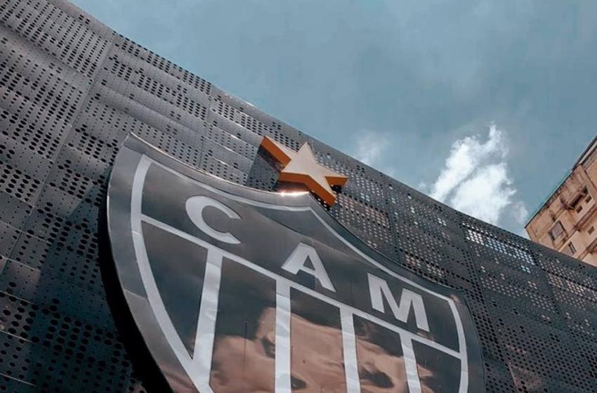Sem previsão em votar balanço de 2020, Atlético-MG prepara evento para mostrar realidade financeira; dívida ultrapassa R$ 1 bilhão.
