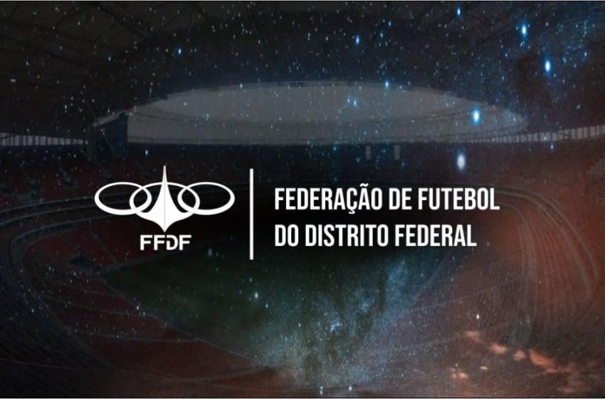 Seis equipes fazem contas pela classificação à semifinal do Candangão 2021.