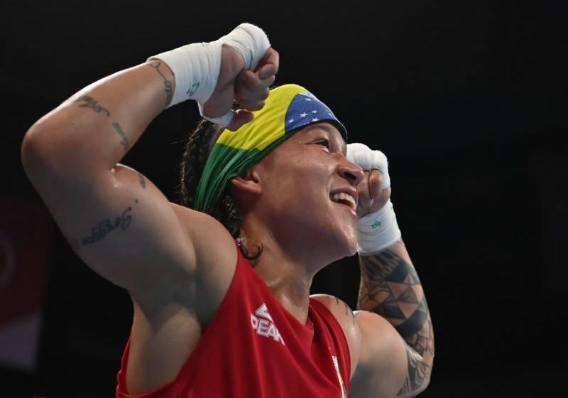 Brasil pode bater recorde de pódios, ouros e obter melhor posição no quadro; veja projeção.