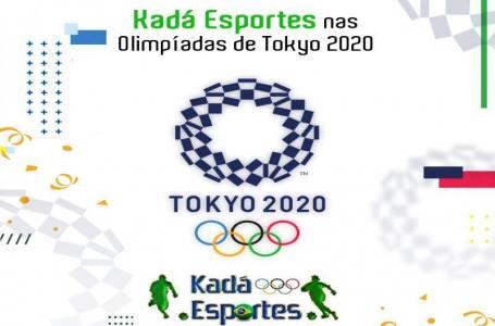 Brasil nas Olimpíadas (dia 3/4): vôlei tenta semis, e chance de pódio na maratona aquática.