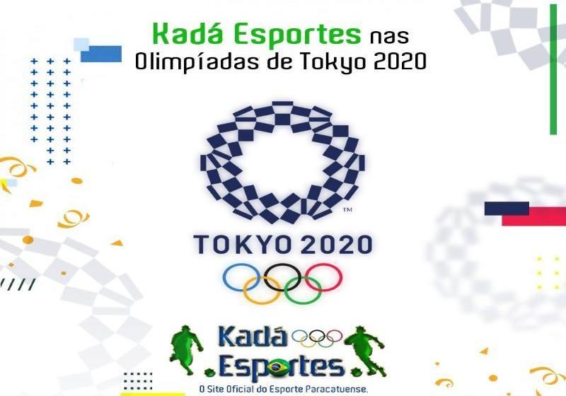 Calendário da Olimpíada 2021: Escalada é o destaque no dia 3; confira horários e programação.
