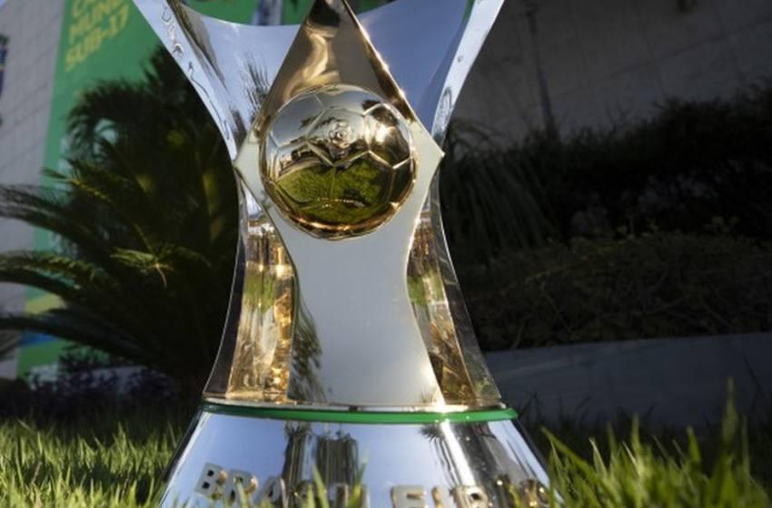 Globo envia carta aberta a clubes das Séries A e B.